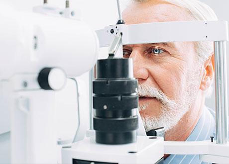 Retinal <br> Imaging